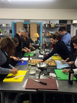 adult-cooking-class